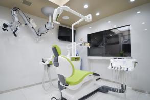 熊澤歯科クリニックphoto